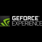 Исправляем Something went wrong. Try restarting GeForce Experience