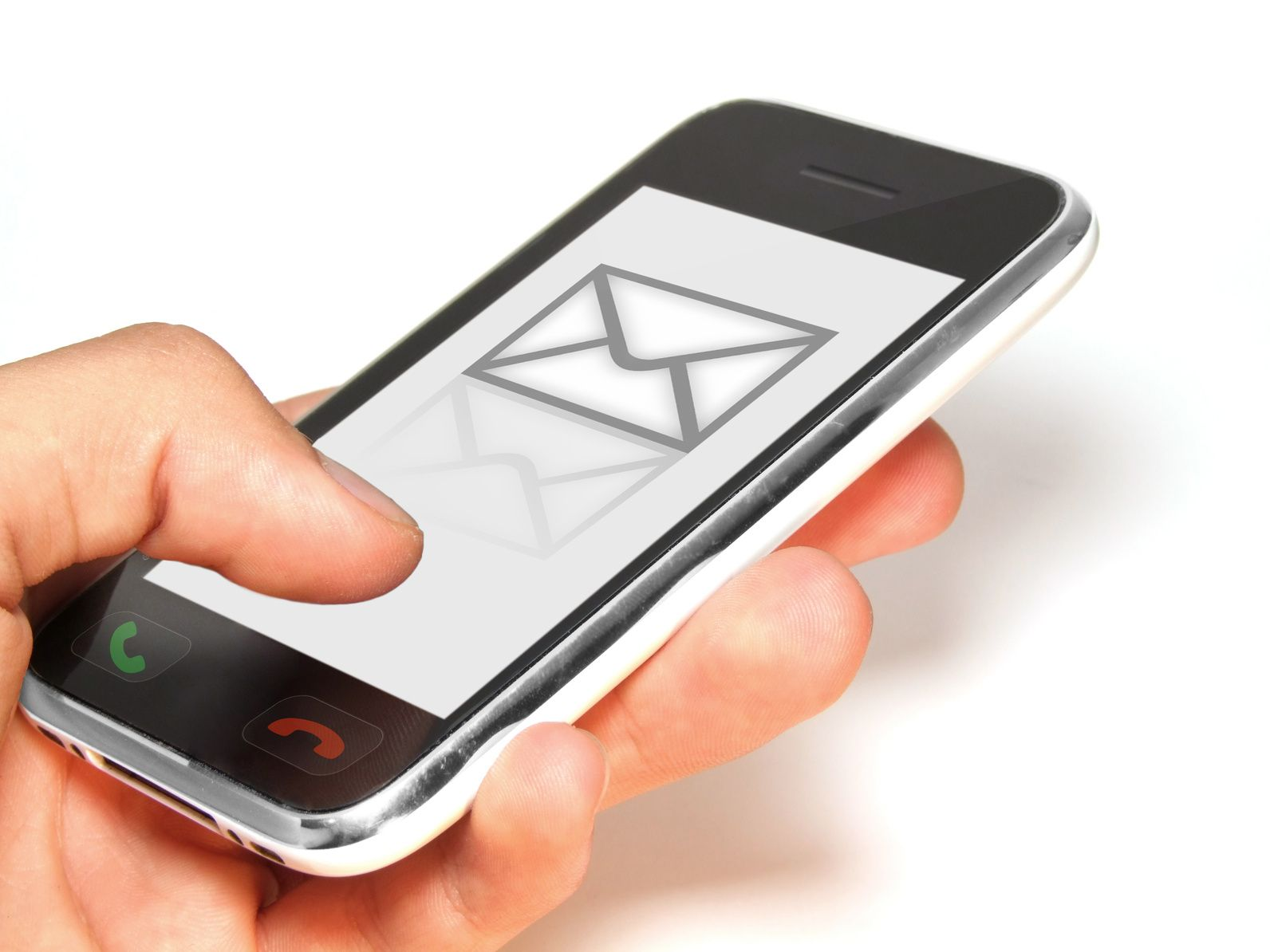 Ошибка 50 при отправке SMS Мегафон решаем за минуту