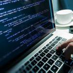 Лучшие онлайн редакторы html кода