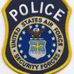 Все коды полиции в США