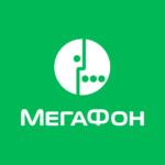 Ошибки личного кабинета Мегафон