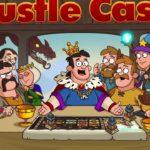 Прохождение уровней Hustle Castle