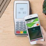 Ошибки Apple Pay и способы решения