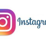 Красивые подписи в Instagram к фото