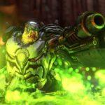Ошибки Doom Eternal и способы решения