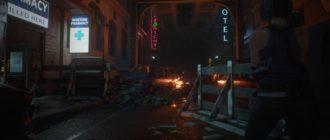Дата выхода Resident Evil 3 Remake
