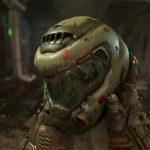 Обзор игры Doom Eternal