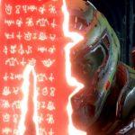 Дата выхода Doom Eternal