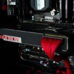 Исправляем ошибку 1603 при установке драйвера AMD
