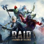 Запускаем RAID Shadow Legends на PC