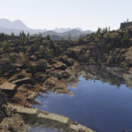 Обзор игры Mount & Blade 2: Bannerlord