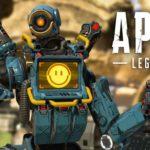 Учетная запись клиента была заблокирована в Apex Legends