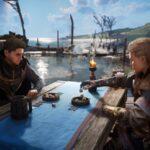 Дата выхода Assassin's Creed Valhalla