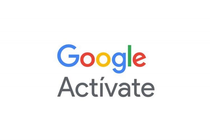 google.com/device как ввести код ТВ