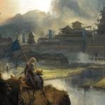 Системные требования Assassin's Creed: Warriors