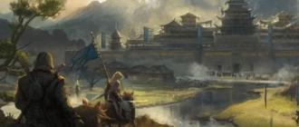 Assassin's Creed: Warriors не запускается, вылетает или черный экран? Есть решение!